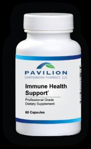 Immune Health Support