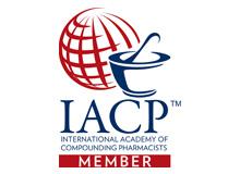 iacp logo final