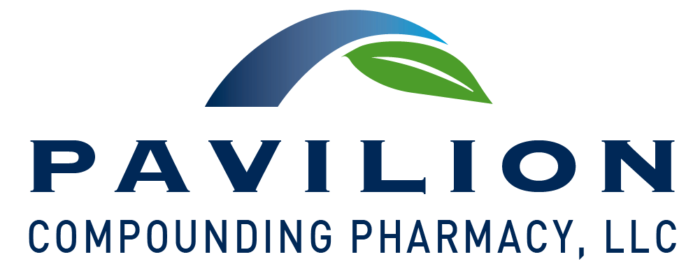 pavilion-logo-white