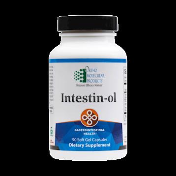 intestinol
